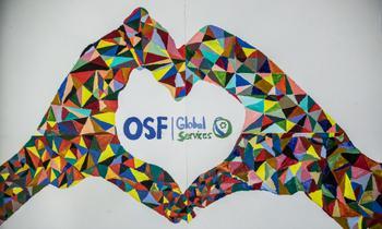 IULIUS View: OSF Global, locul în care jocul se îmbină cu inovarea