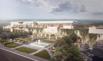 IULIUS lansează un nou concept de retail: FAMILY MARKET, proiecte personalizate pentru comunitățile în expansiune